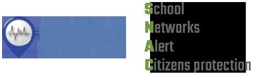 SNAC Project Logo